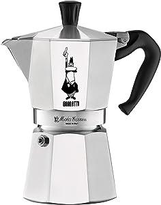 Bialetti-6-Cup-Moka-Pot