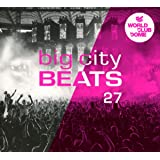 Big City Beats 27-World Club Dome 2017 Winter ed.