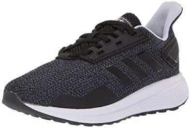 ccd8496805658 Amazon.com | adidas Kids' Duramo 9 Running Shoe | Sneakers