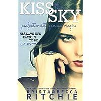 Kiss The Sky: 1