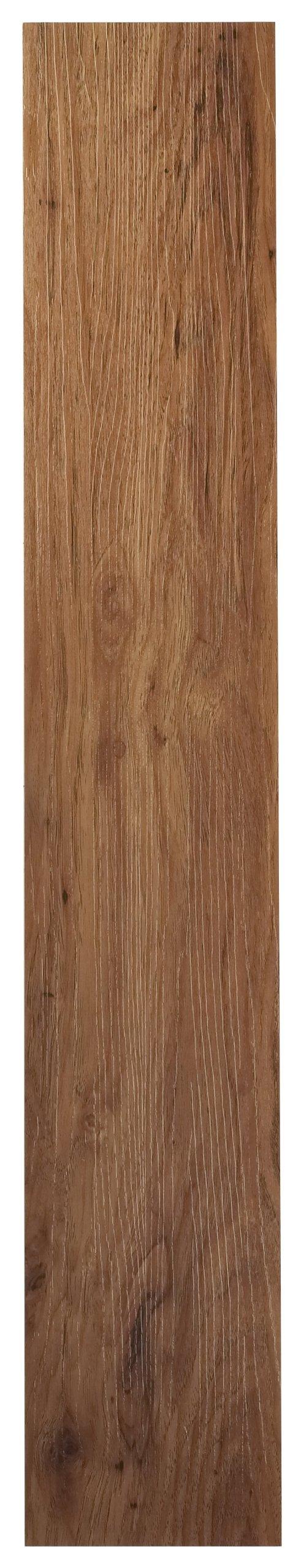 Best Rated In Wood Flooring Amp Helpful Customer Reviews