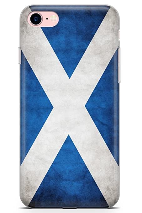 iphone 8 case scotland