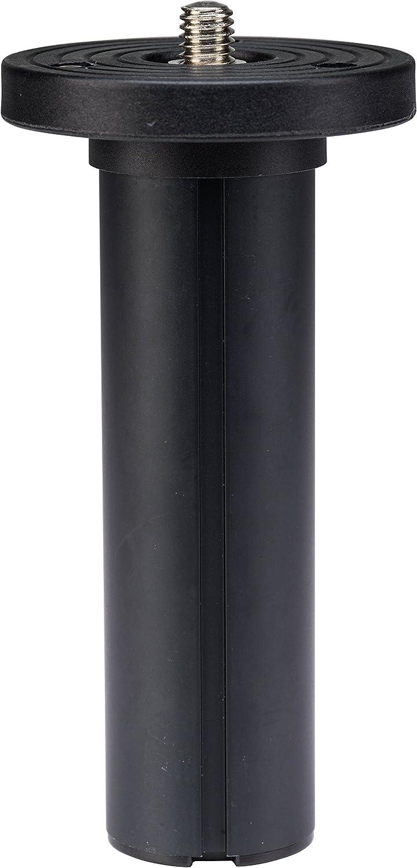 Benro Carbon Fiber Short Center Column for 4 Series Tripods (CSC4) : Camera & Photo