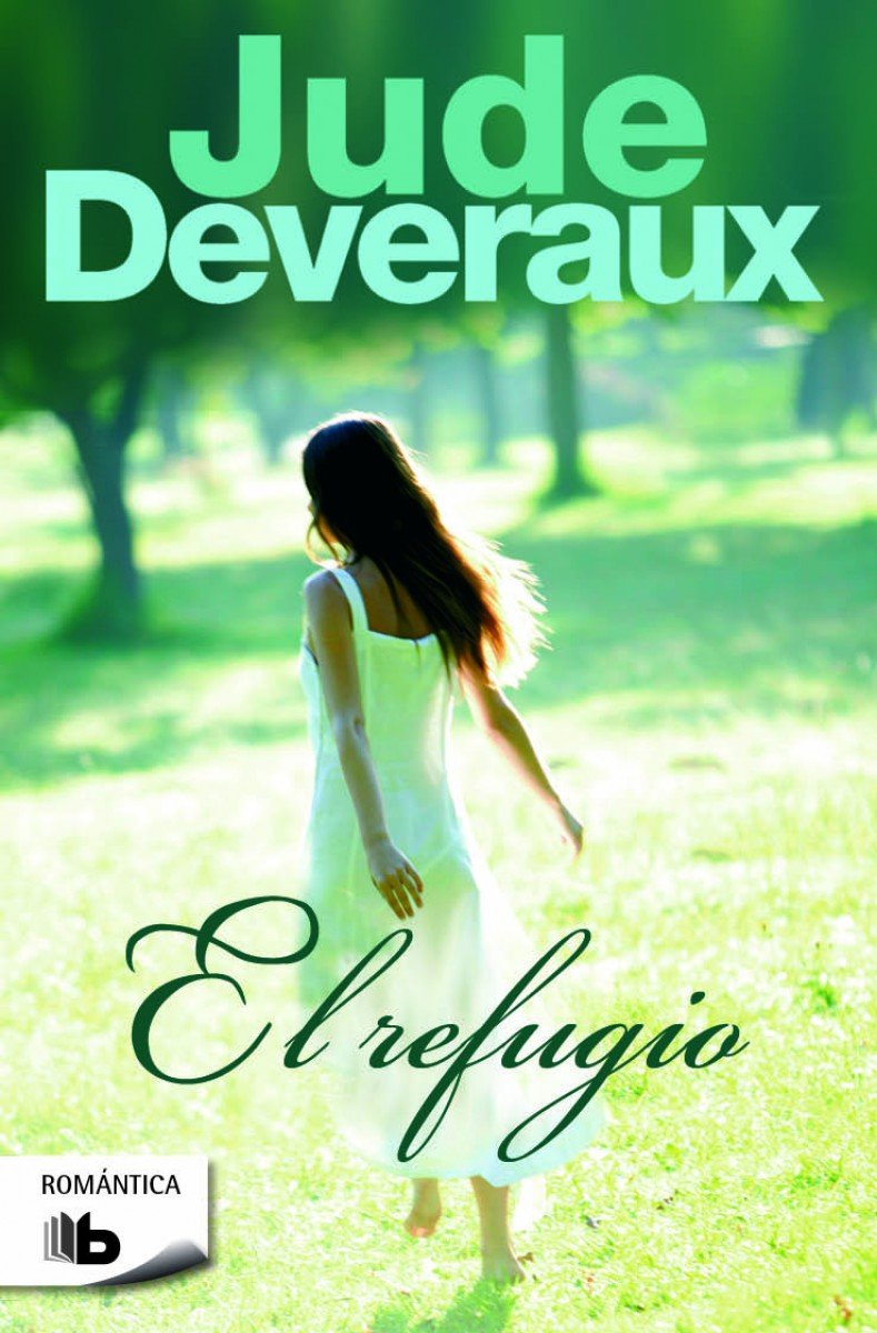 Read Online El refugio/ The Summerhouse (Spanish Edition) pdf epub