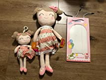 Well made adorable dolls