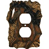 REP New Horse Receptical Cover