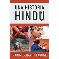 Novelas juveniles sobre el hinduismo