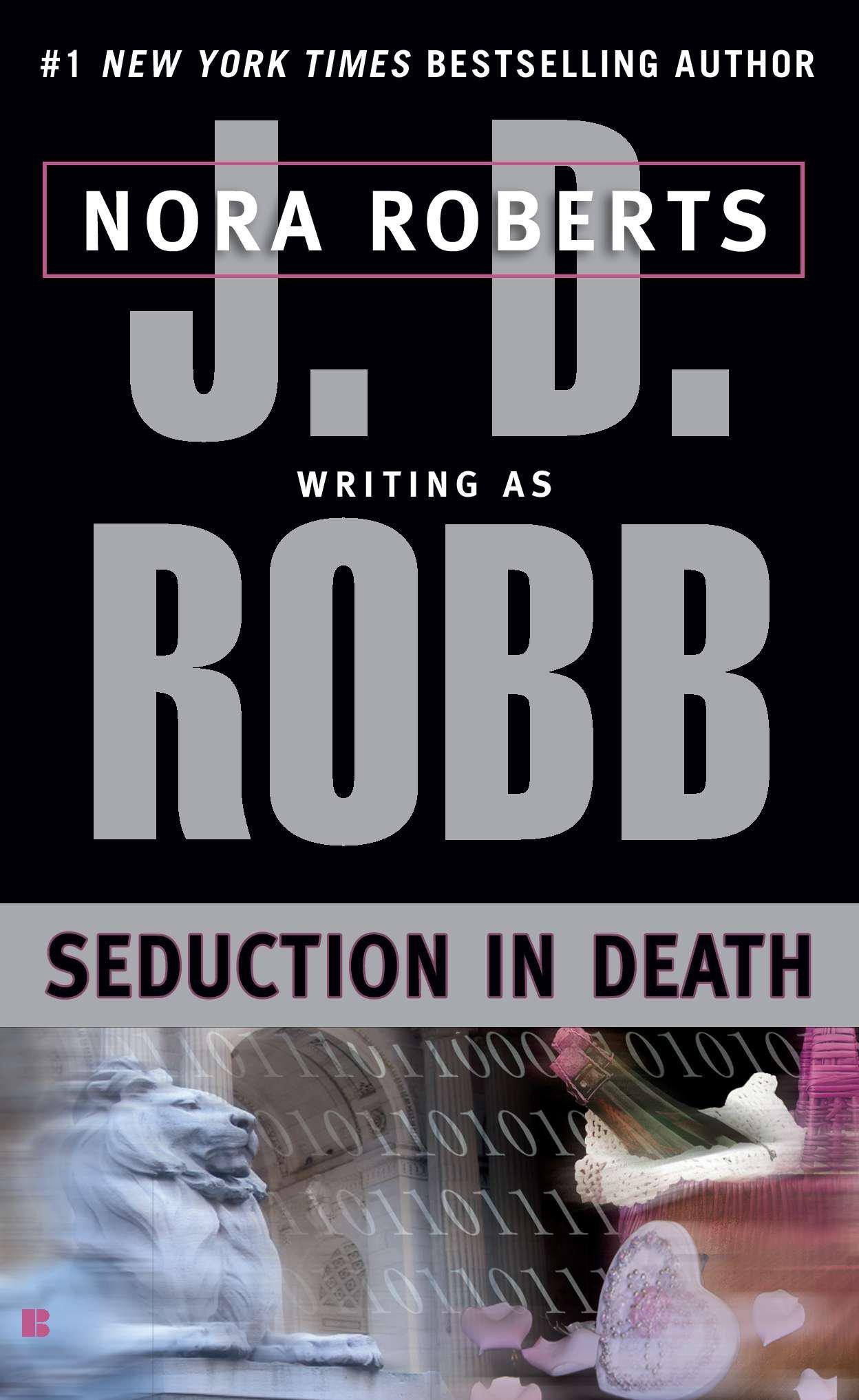 Death seduction download in pdf