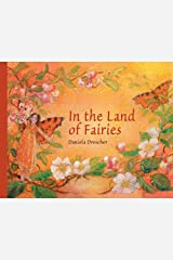 In the Land of Fairies Hardcover