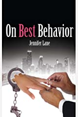 On Best Behavior (The Conduct Series Book 3) Kindle Edition