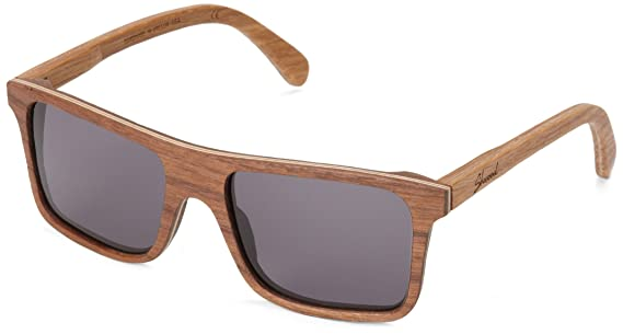 f618d0ae8a Amazon.com  Shwood - Govy Wood