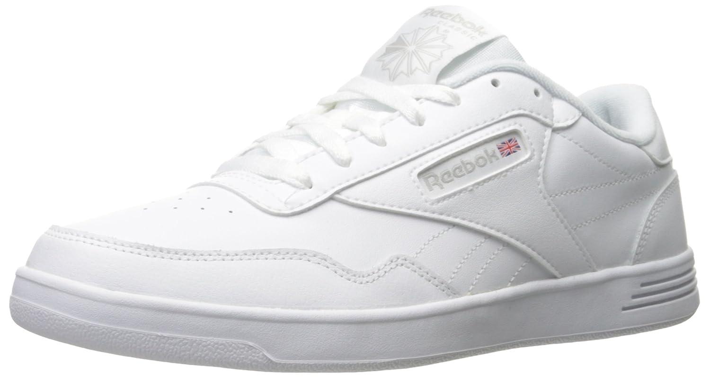 Reebok Mens Club Memt Fashion Sneakers  B0184CEL0K