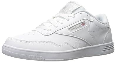 81825536766 Reebok Men s Club MEMT Fashion Sneaker