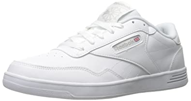 Reebok Men s Club MEMT Fashion Sneaker 931aef2b7
