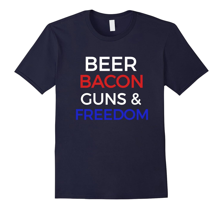 de81a2e063 Birthplace Earth Race Human Politics Freedom T Shirt Trend – Hntee.com