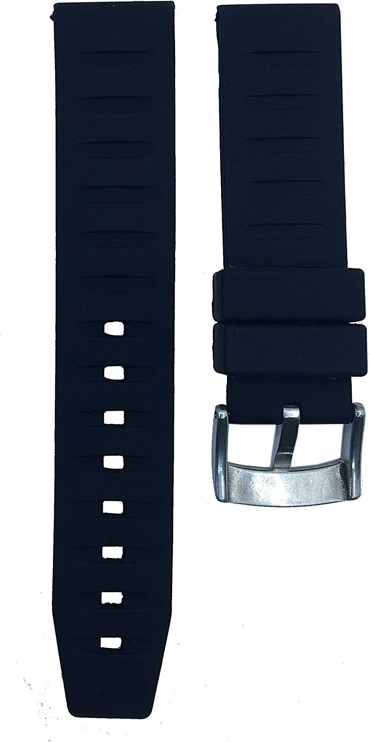 Tag heuer watch bands replacement