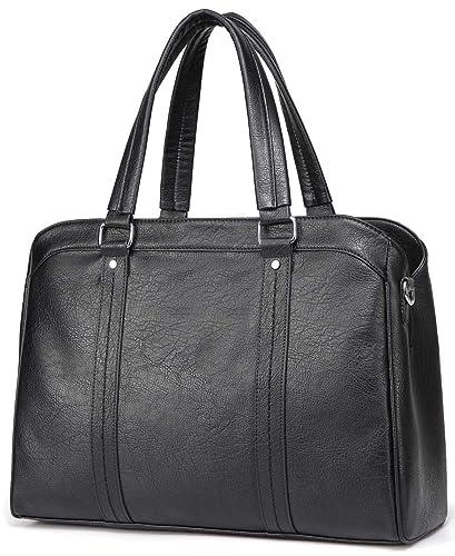 6386c634dce30 Laptop Bag for Women