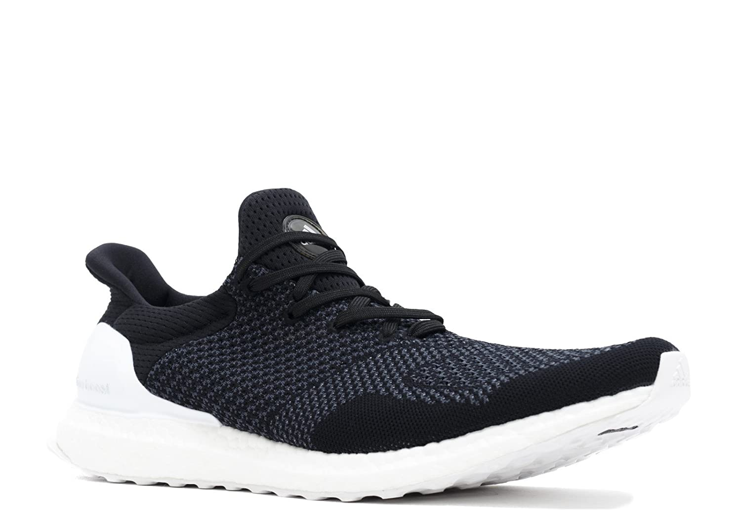 best service 8be40 f91c7 adidas Ultra Boost Uncaged HYPEBE 'Hypebeast 10TH ...