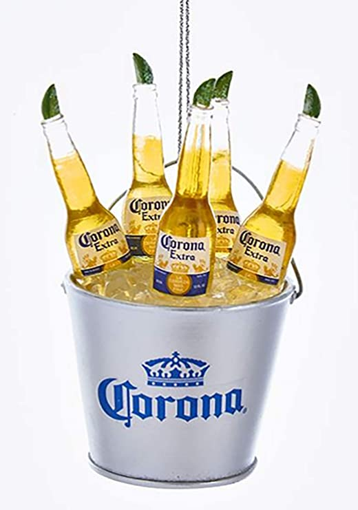 Image result for Corona