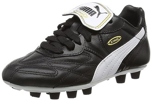 scarpe da calcio bambino puma