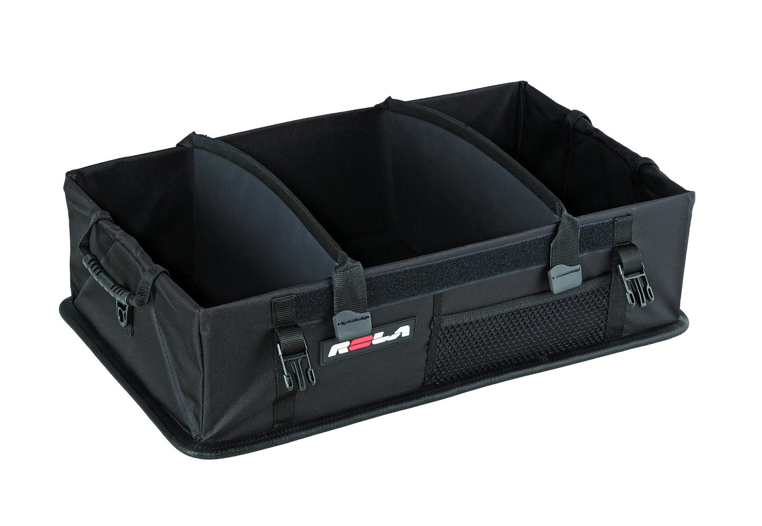 "Rola 59000 M.O.V.E. Rigid-Base Interior Organizer (25"" x 15"")"