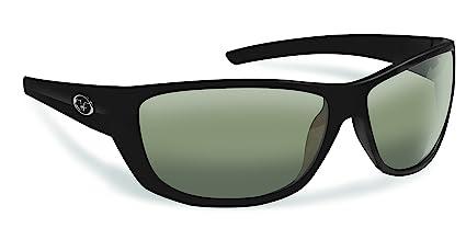 c766bdf1be1 Amazon.com   Flying Fisherman Bahia Polarized Sunglasses