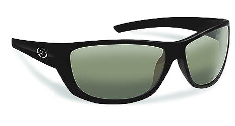 6c273944b604 Buy Flying Fisherman Bahia Polarized Sunglasses