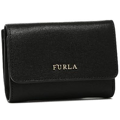 81281eac6456 Amazon | [フルラ] 折財布 レディース FURLA 872817 PR76 B30 O60 ...