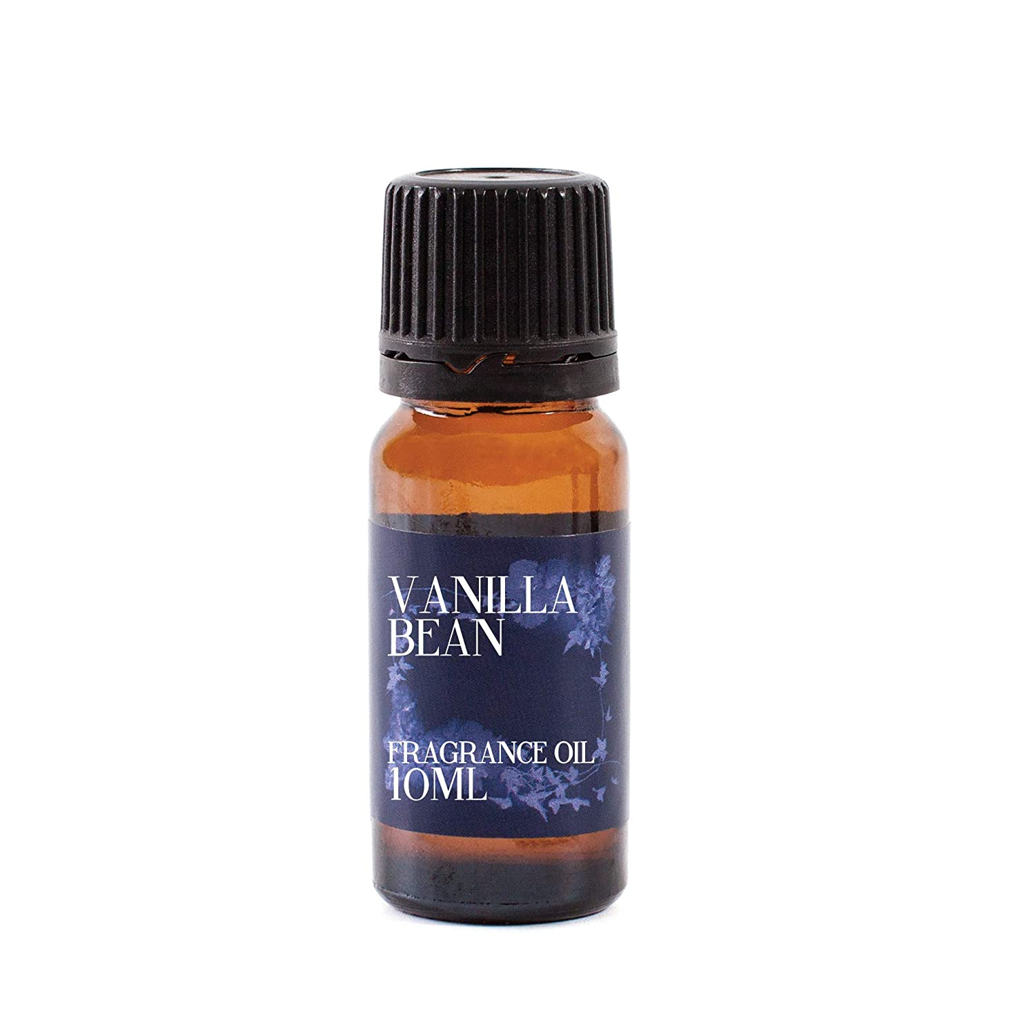 Mystic Moments | Vanilla Bean Fragrance Oil - 10ml FO10COLO