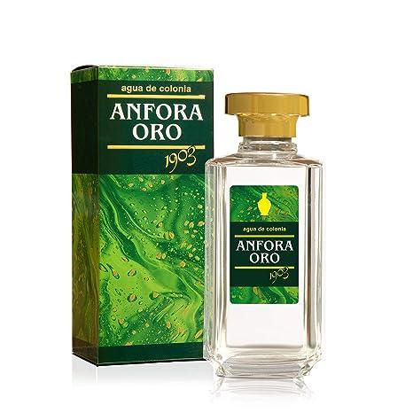 Instituto Español Anfora Oro - Agua de colonia Flacon, 800 ml