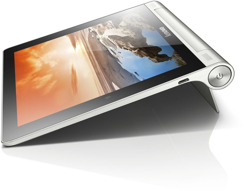 Lenovo Yoga B6000 Tablette tactile 8