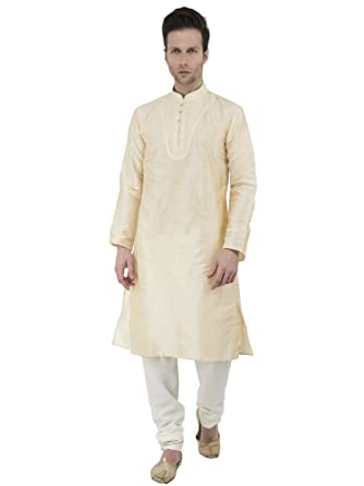 Amazon Kurta Pajama Long Sleeve Button Down Shirt Indian Pyjama