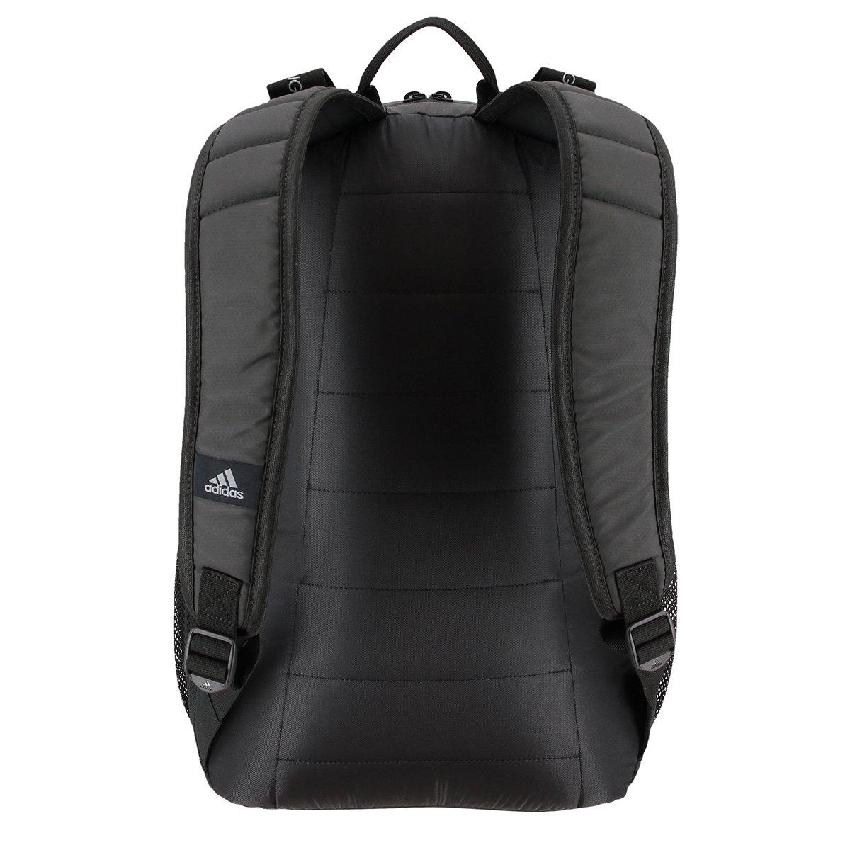 939bf24c8c Amazon.com  adidas Mission Backpack