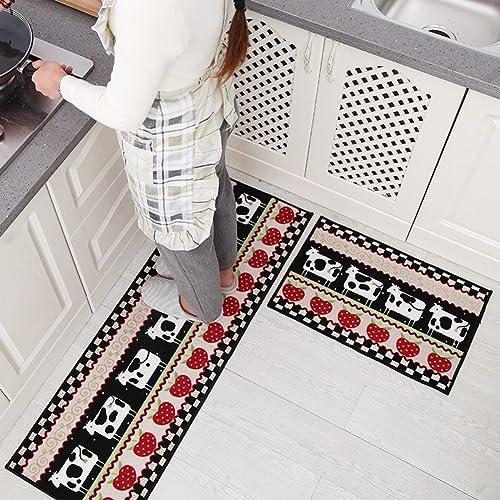Cheap Washable Rugs Uk: Kitchen Rugs: Amazon.co.uk