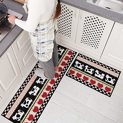 Washable Rugs On Amazon: Kitchen Rugs: Amazon.co.uk