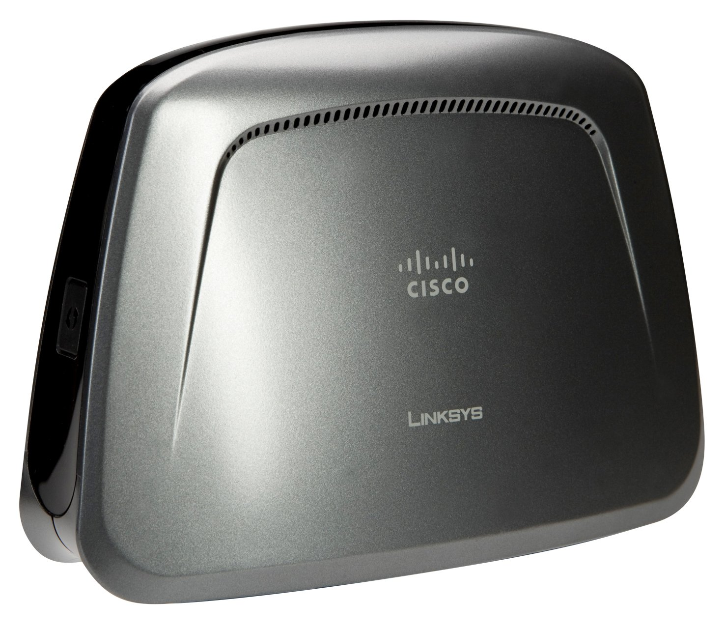 Cisco-Linksys WET610N Dual-Band Wireless-N Gaming and Video Adapter  (Discontinued by Manufacturer): Amazon.ca: Computers & Tablets