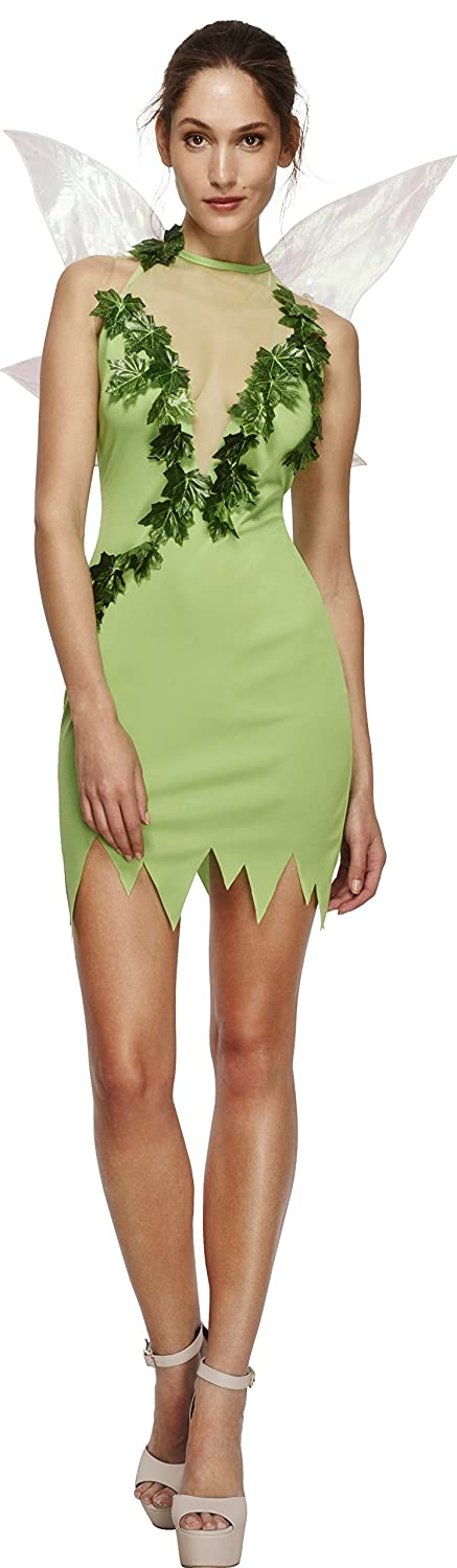 Fever Women's Magical Fairy