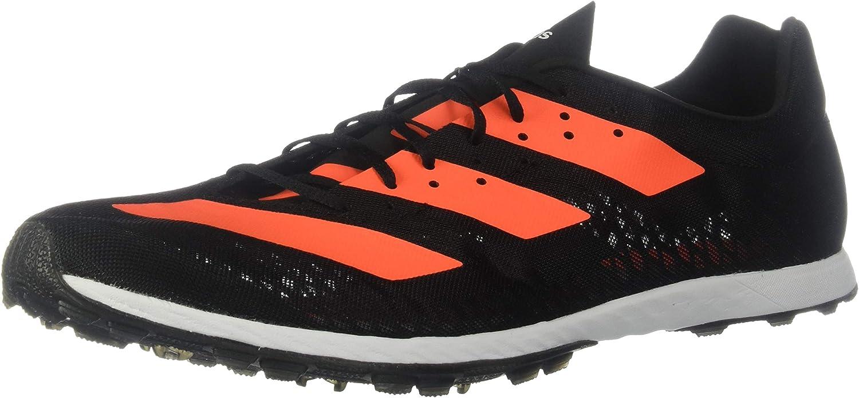 Amazon Com Adidas Men S Adizero Xc Sprint Running Shoe Track Field Cross Country