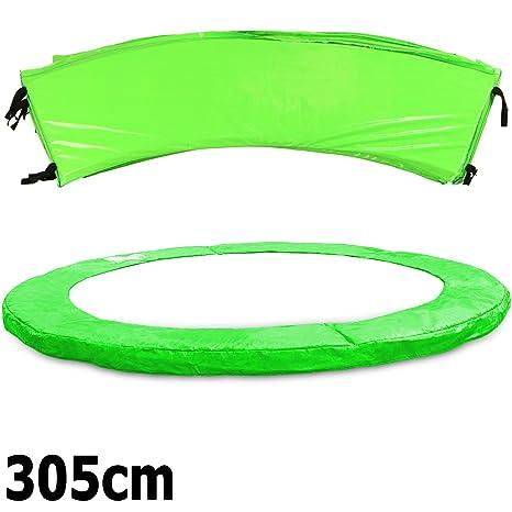 Terena® Premium - Cubierta de seguridad para borde de cama ...