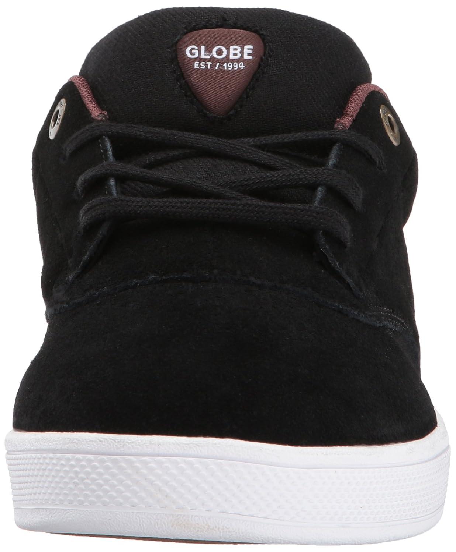 e130da17fa Amazon.com  Globe Men s the Eagle SG Skateboarding Shoe  Shoes