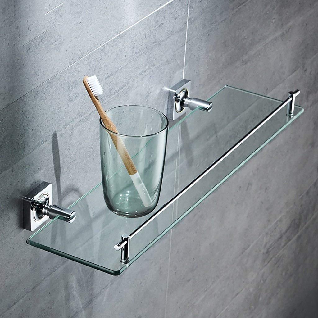 free shipping EQEQ Bath Rooms Shelf Bathroom Shelf Full of Copper of ...
