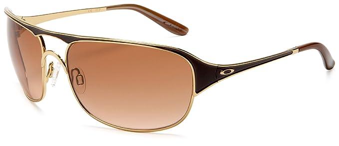 Oakley Gafas de sol Para Mujer Cover Story OO4042-404201 ...