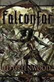 Falconfar (The Falconfar Saga)