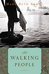 The Walking People: A Novel Kindle Edition