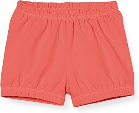 Imps/&Elfs Baby-M/ädchen G Diapershort Sanddrif Shorts