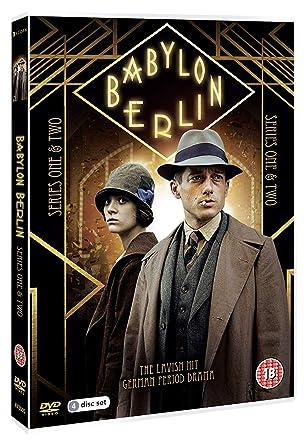 babylon berlin season 1 english subtitles download