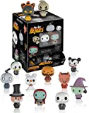 Funko Pint Size Heroes: the Nightmare Before Christmas Collectible Figure