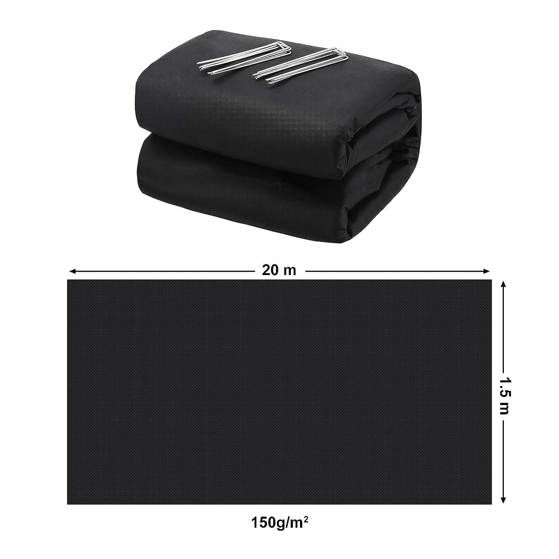 Superpreiswertes 2er-Set! R-K6302P Der Kultradierer schlechthin Radiergummi Rund 2er Set Druchmesser : 52 mm Runder Radierer f/ür Graphitstifte