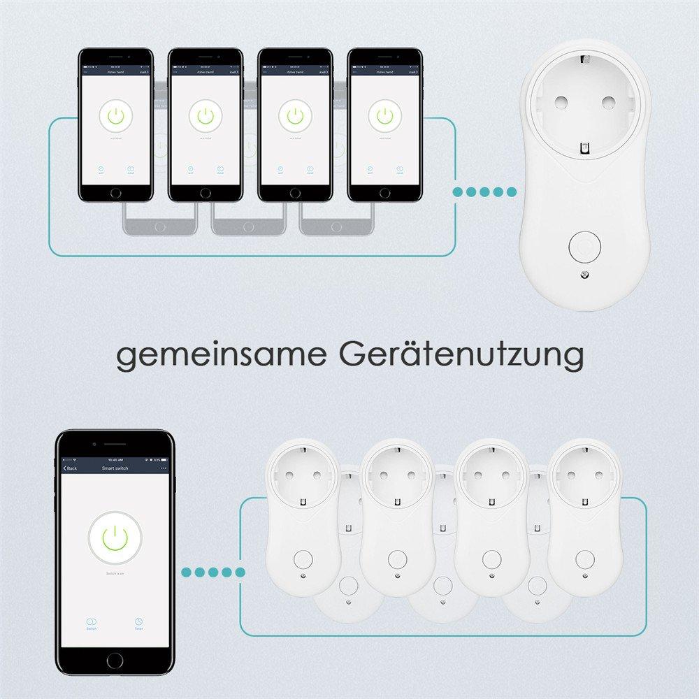 Gemütlich Gemeinsamer Anschluss Am 3 Wege Schalter Fotos - Der ...