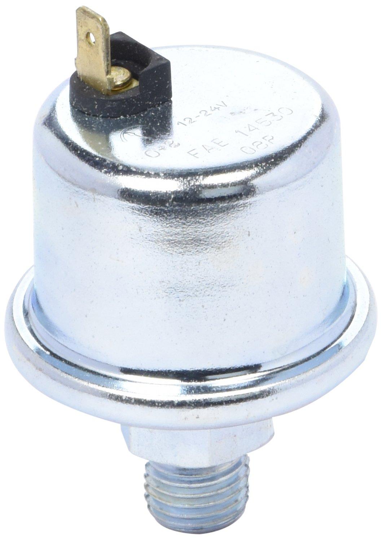 FAE 14530 - Sensore, Pressione Olio Francisco Albero S.A.